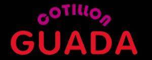 Cotillon Guada y juguetes por mayor en bolsas y bolsones