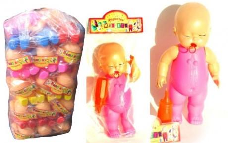 bolson-con-muñecas-y-muñecos