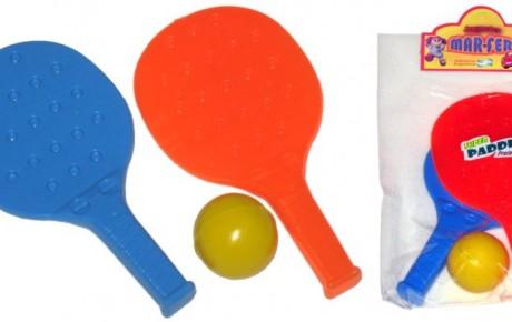 juego-de-pelota-paleta-plasticos